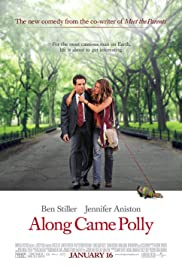 Along Came Polly [TRAILER] Classic Movie Trailers 2