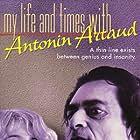 En compagnie d'Antonin Artaud (1993)