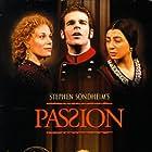 Passion (1996)