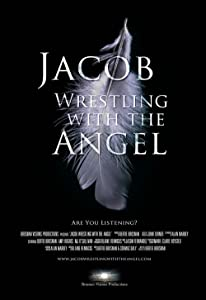 Movies mpeg4 download Jacob Wrestling with the Angel Ireland [640x352]