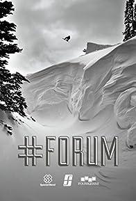 Primary photo for Forum