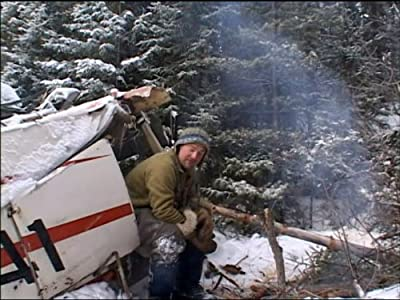 Direct movie downloads Plane Crash by [480x320]