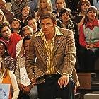 David Boreanaz in The Mighty Macs (2009)