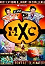 Most Extreme Elimination Challenge (2003) Poster