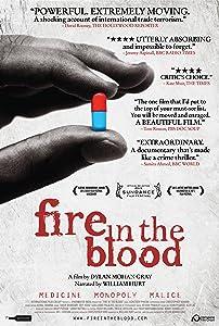 Ipod-elokuvan lataaminen Vatra u krvi (2013) [Avi] [480p] [mts], Yusuf Hamied