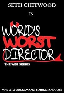 Watch online movie movie World's Worst Pilot [UltraHD]