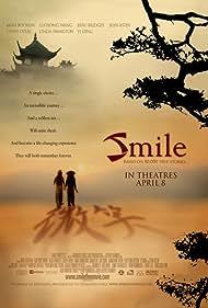 Smile (2005)