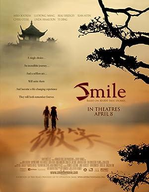 Yi Ding Smile Movie