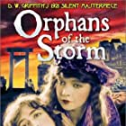 Orphans of the Storm (1921)