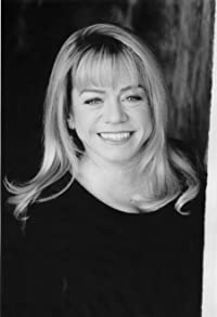 Primary photo for Debbie Lee Carrington