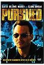 Pursued (2004) Poster