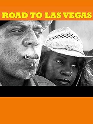 Where to stream Road to Las Vegas