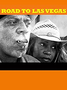 Unlimited free ipod movie downloads Road to Las Vegas [iPad]