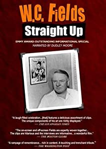 Sites for downloading high quality movies W.C. Fields: Straight Up USA [1280x544]