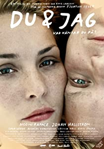New downloadable hd movies Du \u0026 jag Sweden [iTunes]