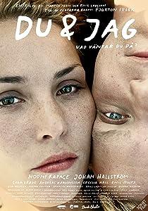 New downloadable hd movies Du \u0026 jag Sweden [iTunes]