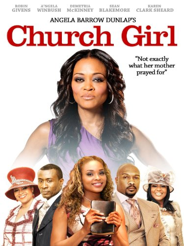 Church the movie on bet best online betting sites for ufc 190