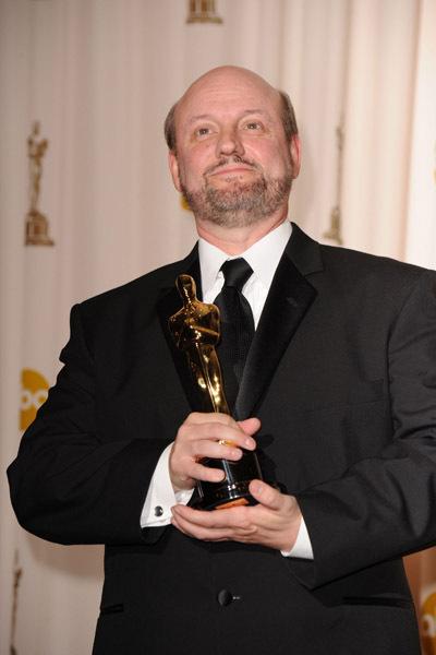 Juan José Campanella - IMDb