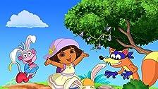 Dora the Explorer - Season 7 - IMDb