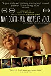 Her Master's Voice (2012)