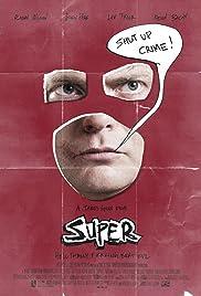Super (2011) 1080p