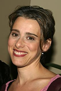 Judy Kuhn Picture