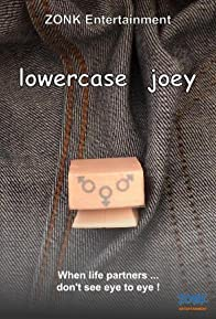 Primary photo for Lowercase Joey