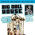 The Big Doll House (1971)