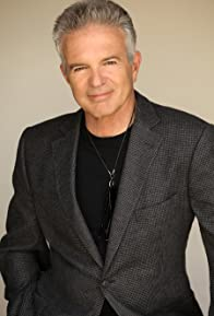 Primary photo for Tony Denison