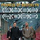 Francis of Brooklyn (2012)
