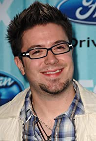 Primary photo for Danny Gokey