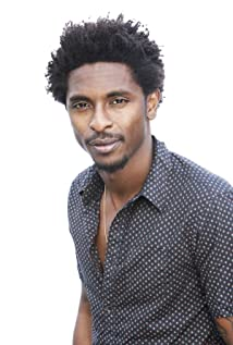 Shwayze Picture
