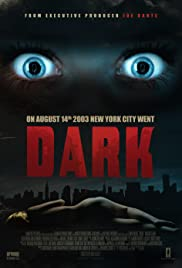 Dark (2015) - IMDb