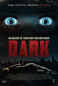 Primary photo for Dark