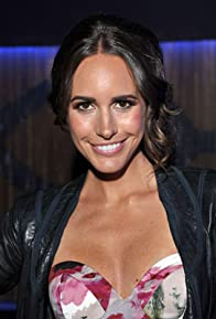 Primary photo for Louise Roe