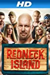 Redneck Island (2012)