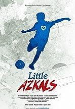 Little Azkals