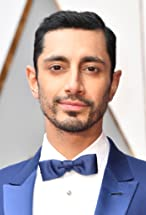 Riz Ahmed's primary photo