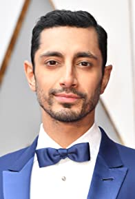 Primary photo for Riz Ahmed