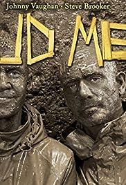 Mud Men Poster