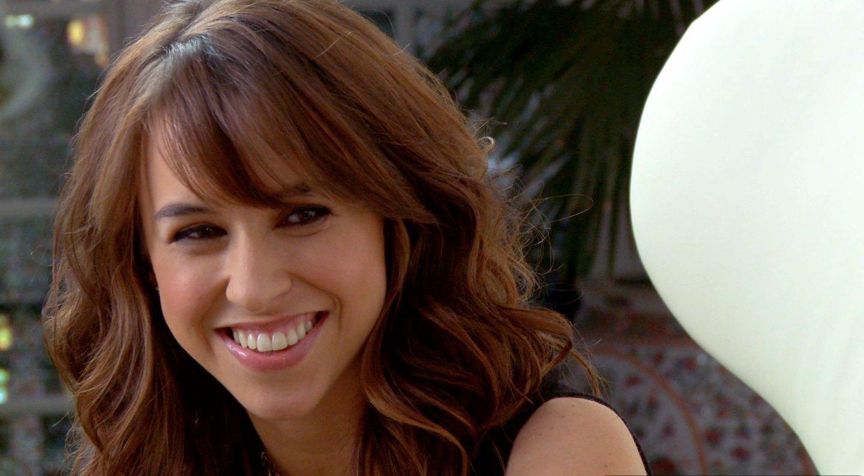Wendy Liebman,Jessica Brown Findlay (born 1989) Hot picture Belinda Panelo,Nia Sharma 2010