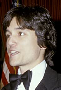 Primary photo for Scott Colomby