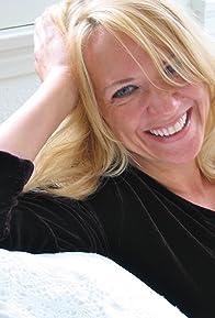 Primary photo for Holly Sorensen