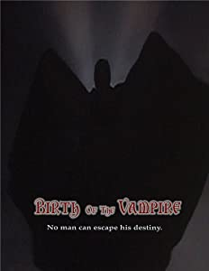 Birth of the Vampire tamil pdf download