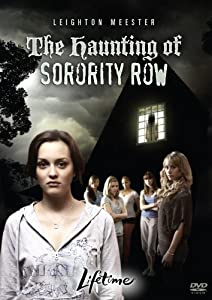 The best direct download site for movies The Haunting of Sorority Row Canada [1920x1200]