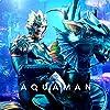 Dolph Lundgren in Aquaman (2018)