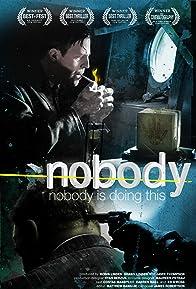 Primary photo for Nobody