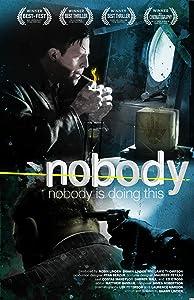 Watch swedish movies Nobody Canada [mpg]