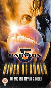 Babylon 5: The River of Souls full movie kickass torrent