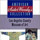 Sister Wendy's American Collection (2001)